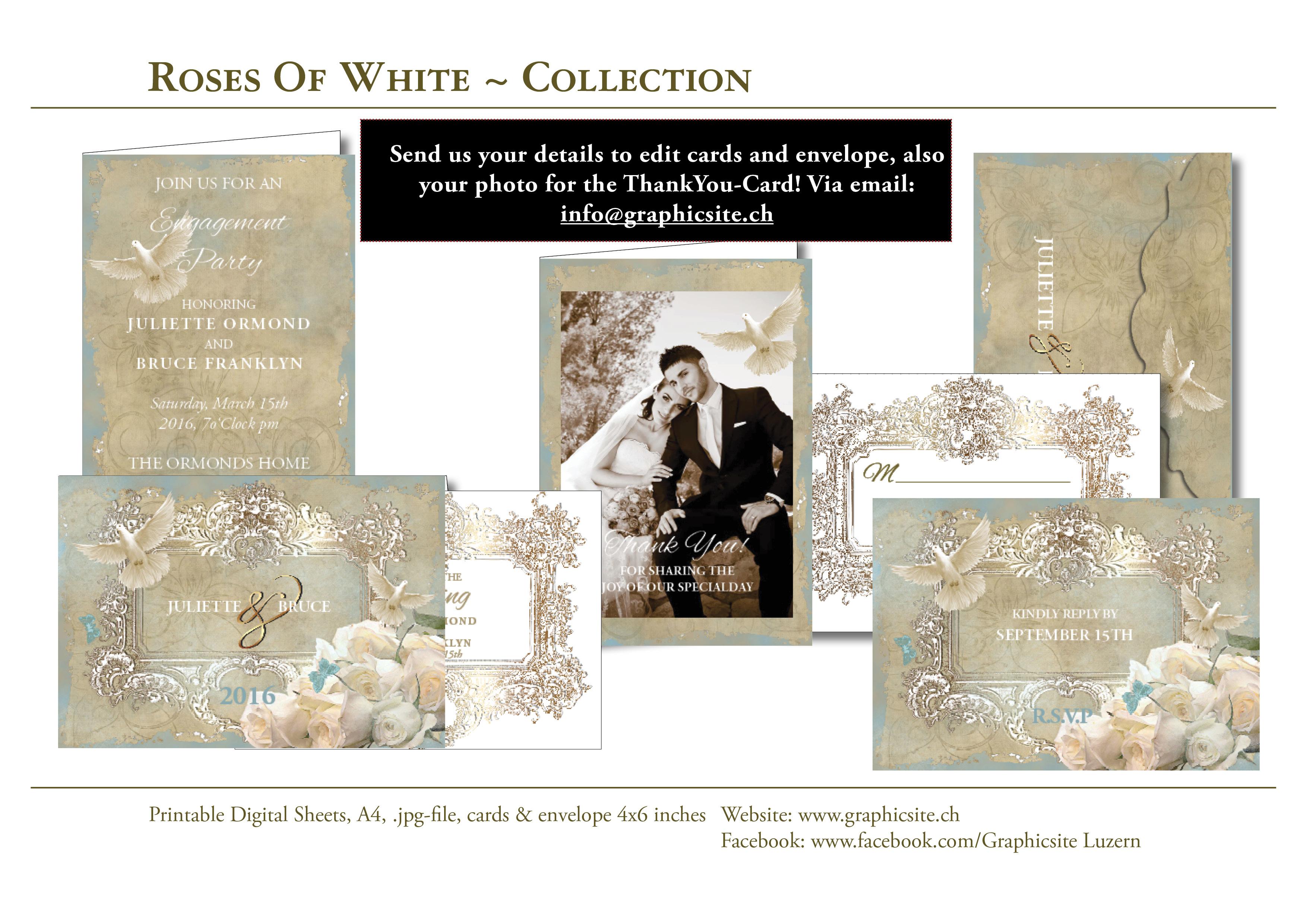 Graphicsite Luzern Shop Karten Selber Drucken Artjournaling
